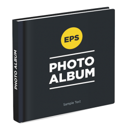 photobook software marketing