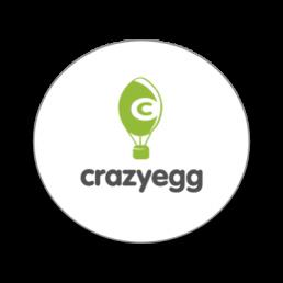Crazy Egg